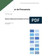 WEG-cfw-09-convertidor-de-frecuencia-10001157057-v-4.40-manual-espanol