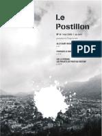 Postillon-0