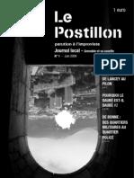 Postillon-1