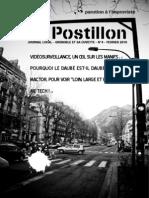 Postillon-4