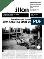 Postillon-6