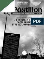 Postillon-8