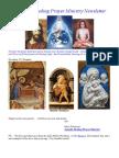 Newsletter DEC2011