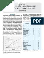 Help Pedsurgeryafrica01