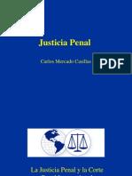 Corte Penal[1]