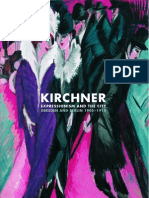 Kirchner Student Guide 13