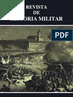 RHM EXTRA Guerra de La Independencia