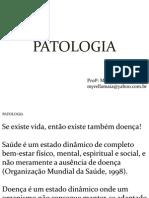 PATOLOGIA_aula1