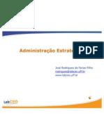 administraoestratgica-modulo1