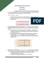Soal Ujian Tengah Semester 2 Fisika Uts 2 0102