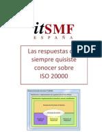 respuestassobreiso20000-100413082813-phpapp02