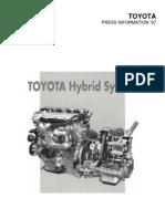 [Www.oto Hui.com]Hybrid