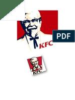 KFC Final