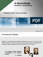 paradigmasociohistricoosociocultural-101115160749-phpapp01