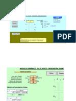Modelos Dinamicos - Gvillarreal_jduran