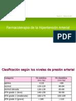 2668220-6-FARMACOS-ANTIHIPERTENSIVOS