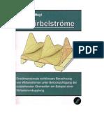 Meyl - Wirbelstrome - Dreidimensionale Nichtlineare Berechnung Von Wirbelstromen Unter Berucksichtigung Der Ents