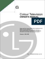 15FC2 Manual