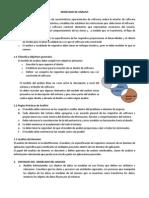 Informe- Cap- 8 Modelado de Analisis