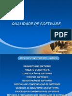 SL-EngSoft-10-Qualidade