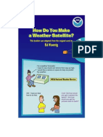 weather_satellite_booklet