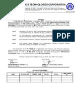 34th Advanced PLC w Networking_invitation (1)