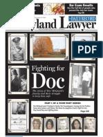 Doc Series Final PDF Smaller