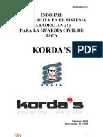 Informe_cuerda_rota_en_sistema_Sabadell[1]