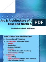 Islamic Art and Architecture 2009
