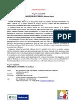 CS_Progetto_Bancartis_2011