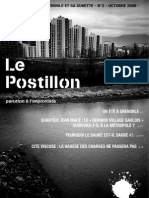 Postillon-2