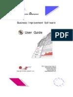 QFD Basics