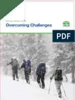 Annual Report -2009
