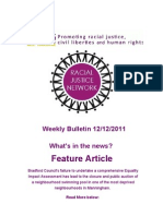 Newsletter12.12 Weekly Bulletin 12