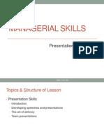 PresentationSkills_1