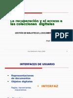 Bibliotecas Digitales UNLA Modulo 4