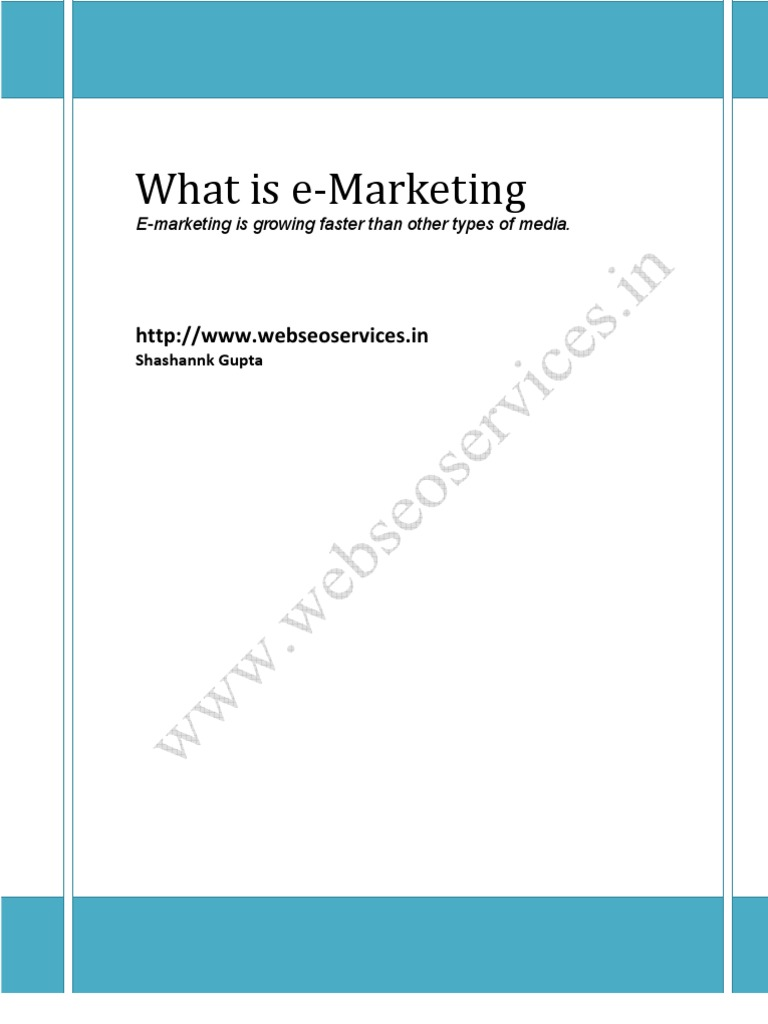 Online Marketing Step By Search Engine Remote Control Circuit Board Promotiononline Shopping For Promotional Optimization