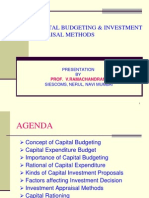 capitalbudjetingappraisalmethods-100509101022-phpapp011