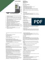 CISCO IP Phone 7941-7961 User Guide