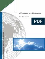 DTIx0793xPA HydroEconFR[1] Copy