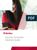 Sb Security Connected Solutions Guide