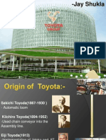 presentation1-100405082643-phpapp02