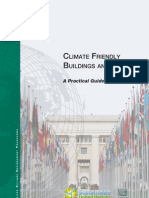 DTIx1278xPA-Climate Friendly Buildings and Offices[1] Copy