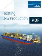 Floating LNG Production19-19967