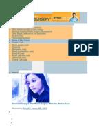 Plastic Surgery Essay?