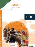 Língua_Portuguesa_I