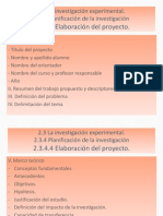 formato_proyecto_TFG
