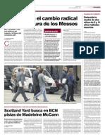 El Periodico Cataluna 14 Dec 2011