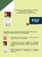 Copia de Presentacion_Tema 8[1]_(PREGUNTA01)
