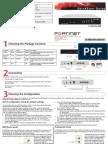 FortiGate-50B_QuickStart_Guide_01-30003-0361-20070419